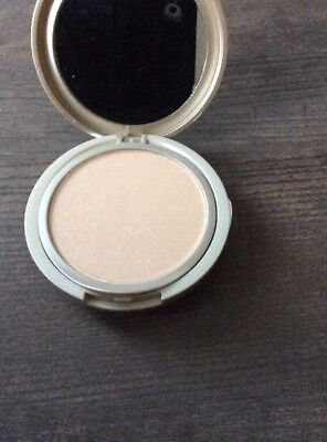 Arabesque Golden Glow Neu