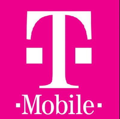 T-Mobile iPhone X 100% Premium Factory Unlock Service