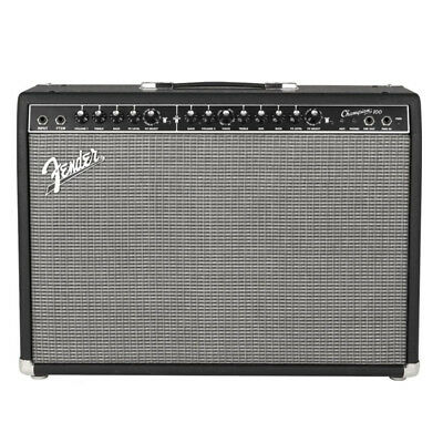 Fender Champion 100 Electric Guitar Amp