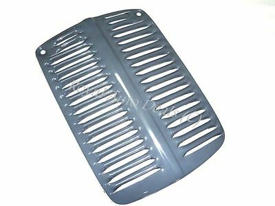 Massey Ferguson Tractor 35,35x Front Grille Brand New