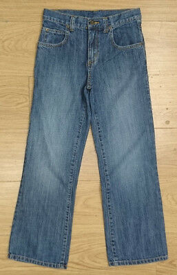 NEXT boys jeans trouser age 10-11 years