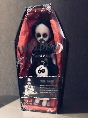 Living Dead Dolls Series 8 - The Lost