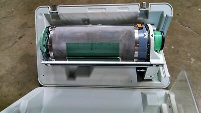 RISO RZ 310 Drum Color Green