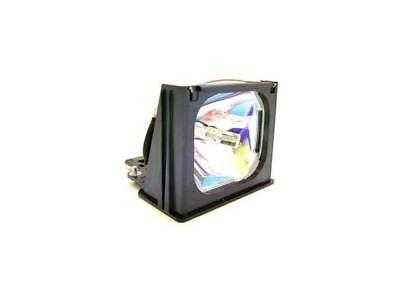 LCA-3109 / LCA3109 Replacement Lamp with Compatible Housing   (N62)