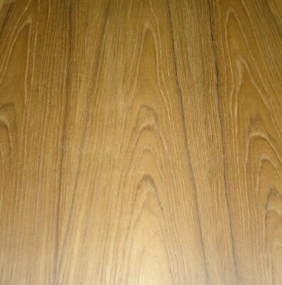 """Poplar wood veneer 24/"""" x 96/"""" with paper backing 1//40th/"""" thickness /""""A/"""" grade"""