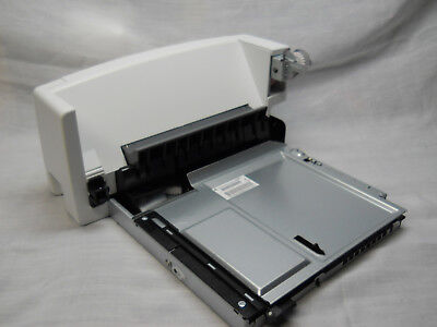HP LaserJet M604, M605, M606 Duplex Assembly. F2G69A. Brand new!