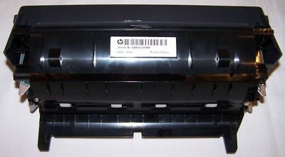 HP A7F64-60043 Duplexer for OfficeJet Pro 8610 8620 8625 8630 Tested US Seller