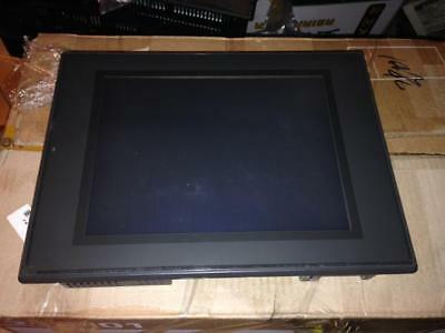 1PC Used Keyence touchscreen VT2-10SB in good condition
