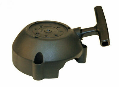 Recoil Starter Assembly Stihl 4282-190-0300A. Fits FOR BR500, BR550, BR600 13529