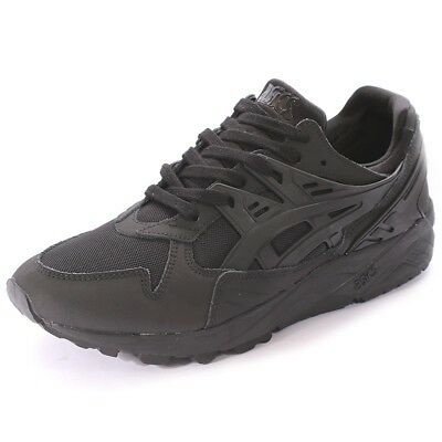 Chaussures Gel Kayano Trainer Noir Homme Asics