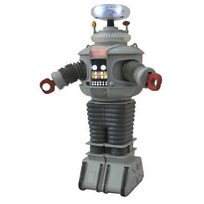 SALE Lost in Space Electronic B9 Robot FREE POST NKT