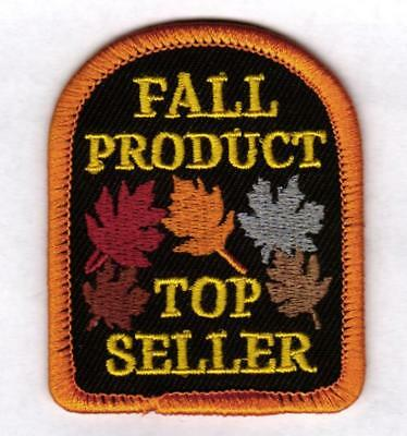 Girl Boy Cub FALL PRODUCT TOP SELLER Fun Patches Crests Badges SCOUTS GUIDES