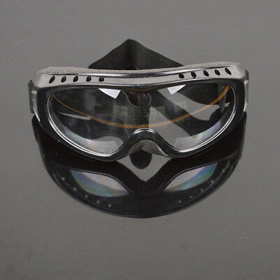 1Pcs Glasses Goggles Labor Welding Protection Safety Dustproof Portable