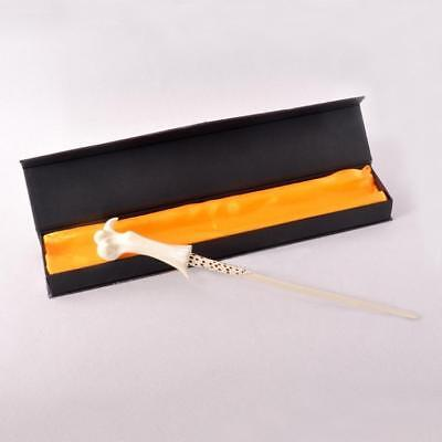 HOT! Harry Potter Lord Voldemort Magical Magic Wand Cosplay Costume Halloween