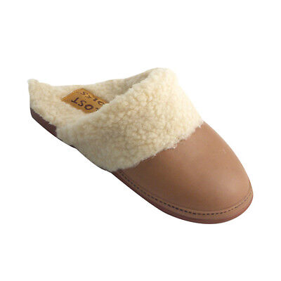 Rosewood Lost Sole Slipper Dog Toy | Jolly Doggy Squeaky Shoe Vinyl Chase Throw