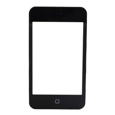 iPod Touch 2nd Gen Digitizer ,  Frame and home button Assembly UK