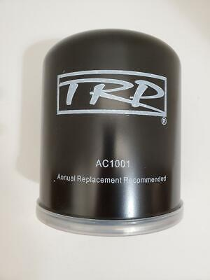TRP AC1001 Air Dryer Cartridge AD-IS and AD-SP Free Shipping