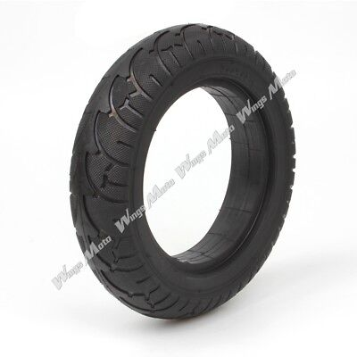 200x50 Solid Tire Airless Tyre for Swagman Smart Self Electric Scooter