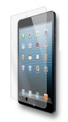 1 x CLEAR LCD Screen Protector Guards for iPad mini 1/2/3