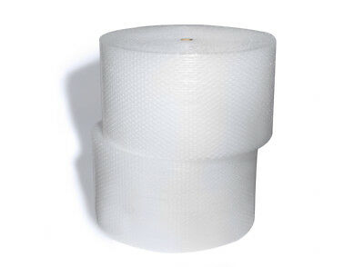 Bubble Wrap 100 meters Rolls Packing Supplies - Widths 300/500/750