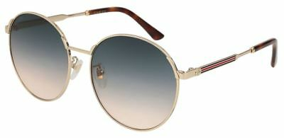 Lunettes de soleil Montana Collection By SBG CS90 Pink /13/120.