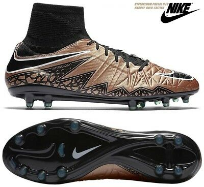 nike hypervenom phantom ii fg gr 42 5 eur 36 24. Black Bedroom Furniture Sets. Home Design Ideas