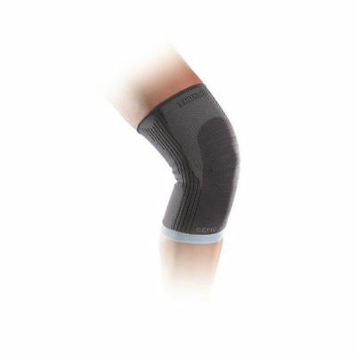 Thuasne Genuaction Compresssive Knee Support Quality Orthopaedic Knee Sleeve