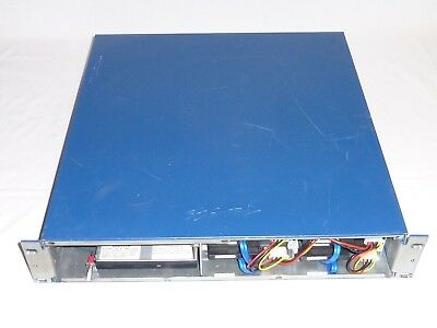 360 SYSTEMS  IMAGE SERVER 2000 3-channel Video Server RAID with SDI & composite