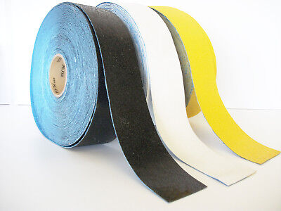 High Reflective Road Floor Marking Tape
