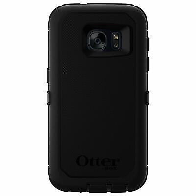 Original Authentic OtterBox DEFENDER SERIES for Samsung Galaxy S7 CASE ONLY
