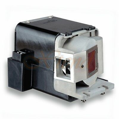 MP782ST Lampedia Projector Lamp for BENQ MP722ST MP772ST