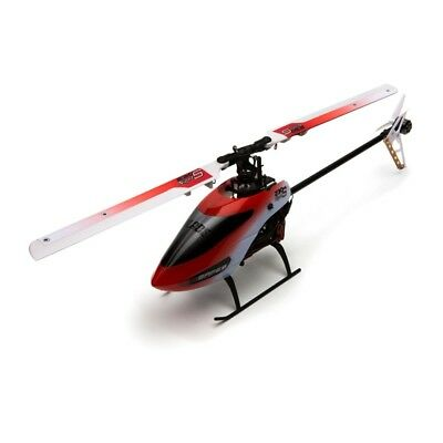 Night 230 S BNF Basic RC Helicopter with SAFE Technology Collective Pitch