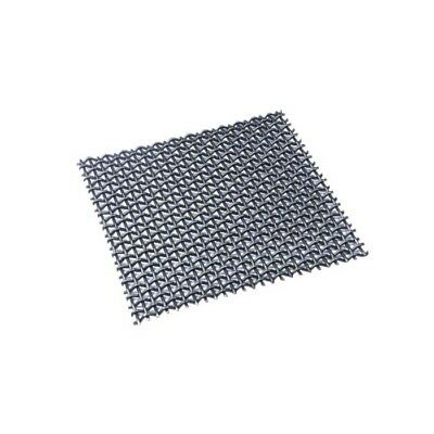 Tripod Replacement Mesh Steel - heavy duty - for soldering, casting, etc