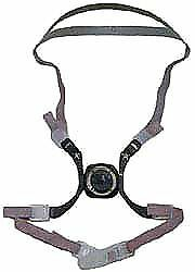 3m Head Harness  Includes Head Strap and Buckles 6281