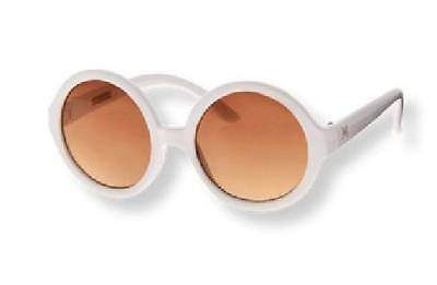 NWT Janie and Jack COURTSIDE PREP 2T 3T 4T Sunglasses