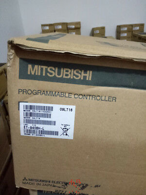 1pcs New Mitsubishi touch screen ET-940BH-L in box