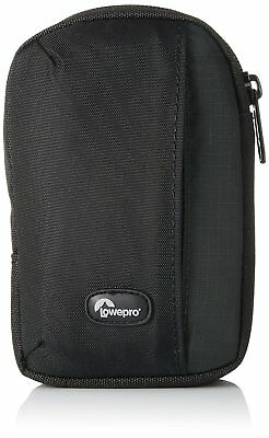Lowepro Newport 30 Camera Case for Point and Shoot Cameras