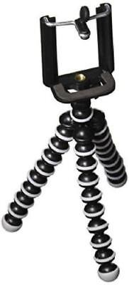 Professional Flexible Tripod Stand Holder For SmartPhone iPhone Samsung Holder