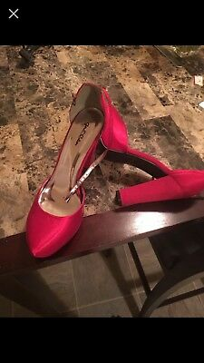 womens shoes size 10 lot