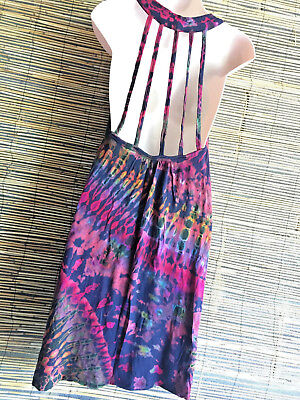 Lot of 5 SPANDEX DRESS with back detail.Party,holiday,entertaining.Cool Fashion.