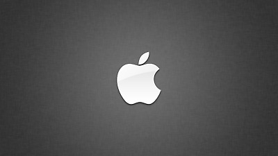 Mac OS X Bootable USB installer drives -From Mac OS X -10.6 to 10.14
