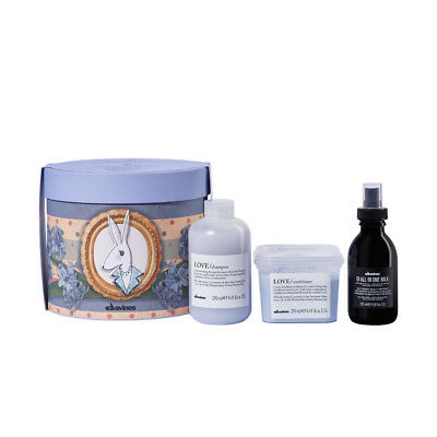 Davines Wishing You Lovely Days Kit