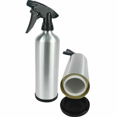 Spray Bottle Diversion Safe Can Secret Stash Hidden Compartment Storage Box