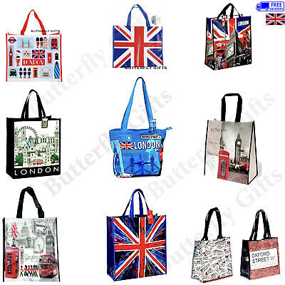 Union Jack Stationary Purse Playing Cards British Souvenirs School Gift Set