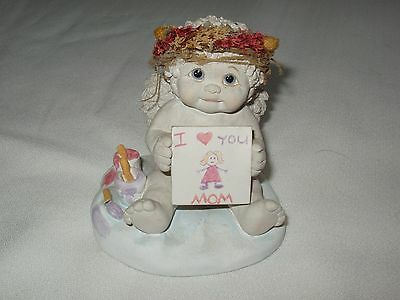 "Dreamsicles  ""From The Heart"" 10116 Kristin 1998 No Box"