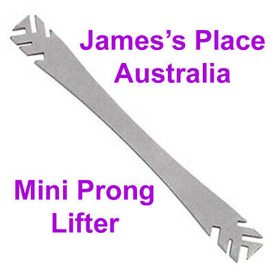 Mini Prong Lifter