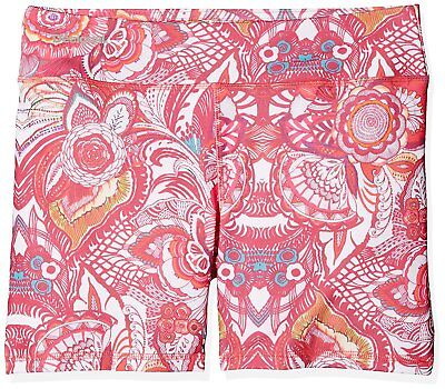 Desigual 71p2sa53192 X S Trouser, Rouge Red, XS