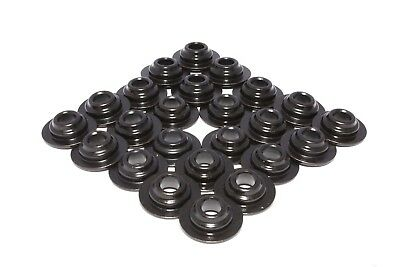 Competition Cams 710-24 Steel Valve Spring Retainers
