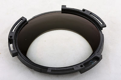 Canon EF 28-70mm f/2.8 L USM front lens part CY1-2530 (glass element 1st first)