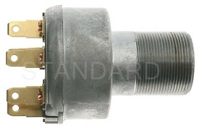 Standard US257 NEW  Ignition Starter Switch   BUICK,CHEVROLET,OLDSMOBILE,PONTIAC
